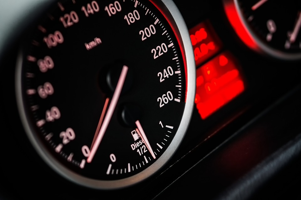 New report tunes dives into the global Automotive Cybersecurity Market