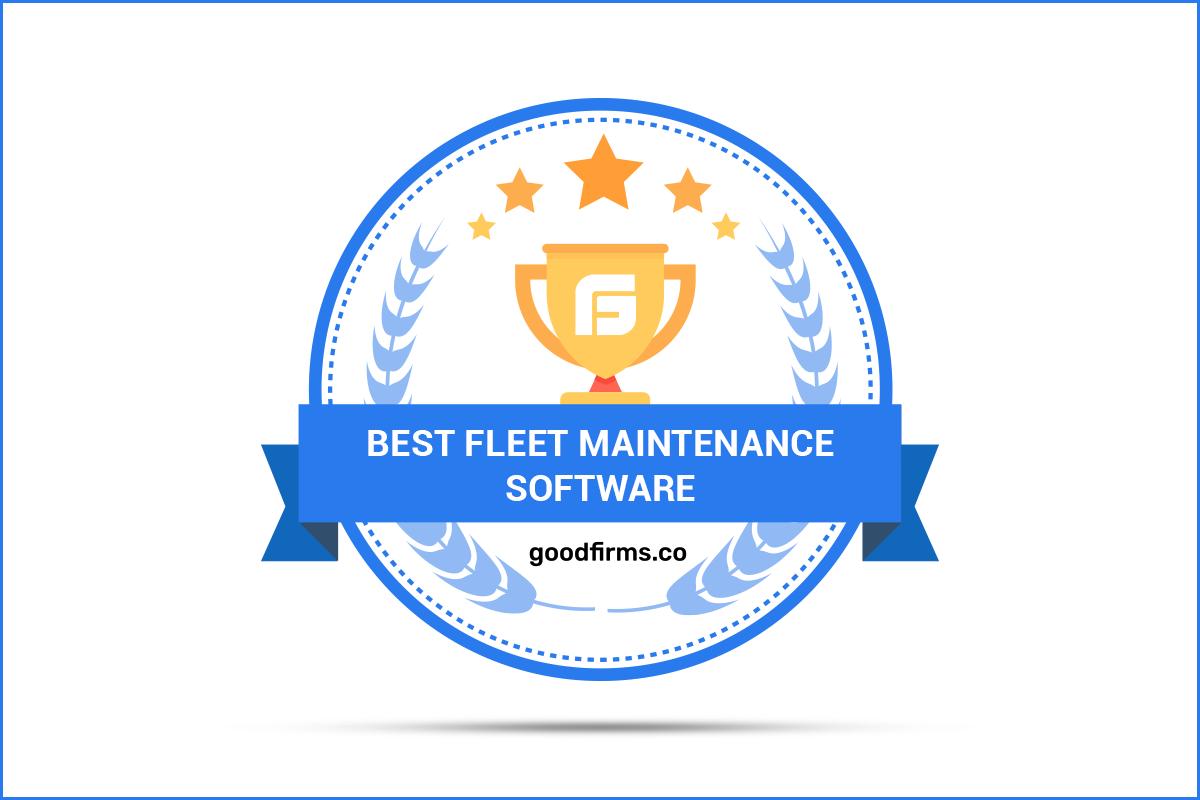 iZND GPS - Most Excellent Fleet Management Software 2021