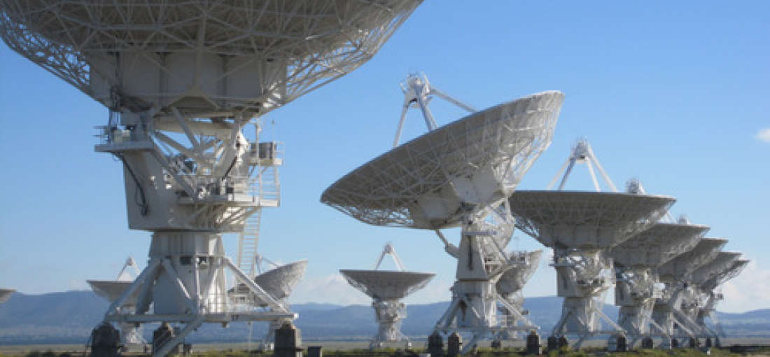 Fixed Satellite Services FSS Market is projected to reach USD 24.02 billion  by 2025, growing at a CAGR of 5.25% - WhaTech