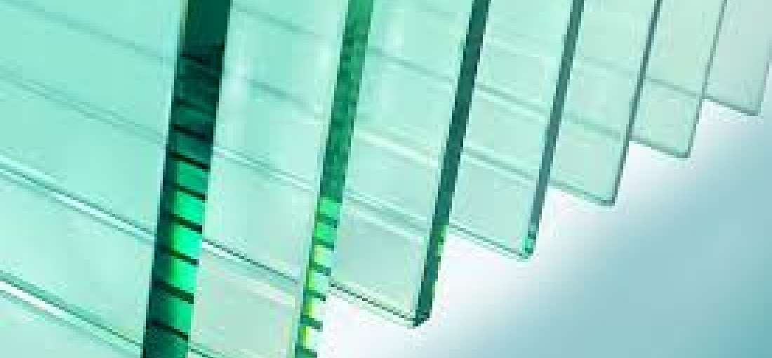 Global Heat Strengthened Glass market illuminated by new report - WhaTech