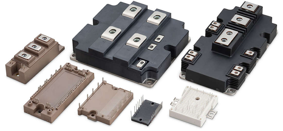 Automotive Converter IGBT Devices market insights shared in detailed report - WhaTech