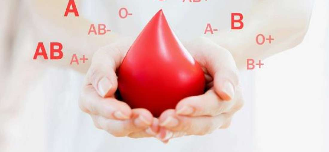 Blood Bank Information Systems market to receive overwhelming hike in  revenues by 2024 according to new research report - WhaTech