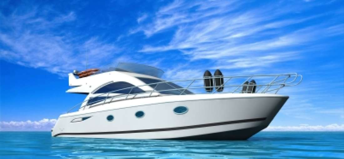 Global Boat Insurance Market 2020 Key Drivers – Zurich, AXA, AVIVA, State Farm, Allianz, GEICO, Sompo Japan Nipponkoa – Jumbo News