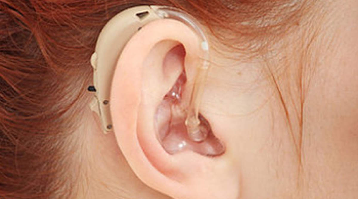 Global Adult Hearing Aids Market scrutinized in the new analysis - WhaTech