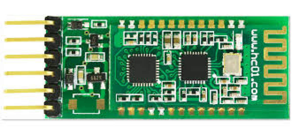 Mobile Phone Bluetooth Modules
