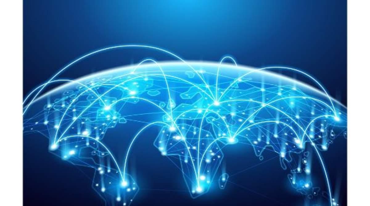 주요 업체, 미래 개발, 동향, 사업 계획 및 2025 년까지의 예측에 의한 에지 장치 시장 2020 성장 분석을위한 글로벌 인공 지능 – Galus Australis