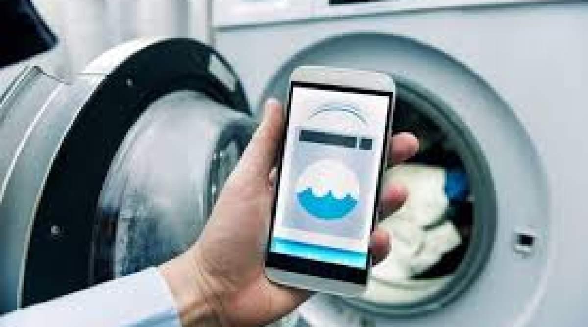 글로벌 온라인 주문형 세탁 서비스 시장 규모는 2025 년까지 128,858 백만 달러에 달할 것입니다-WhaTech