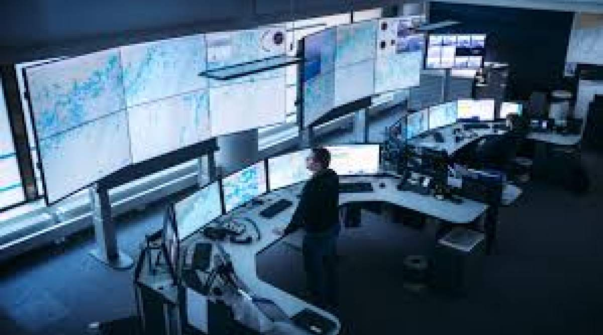 Global Vessel Traffic Services (VTS) Market Price – The Daily Chronicle