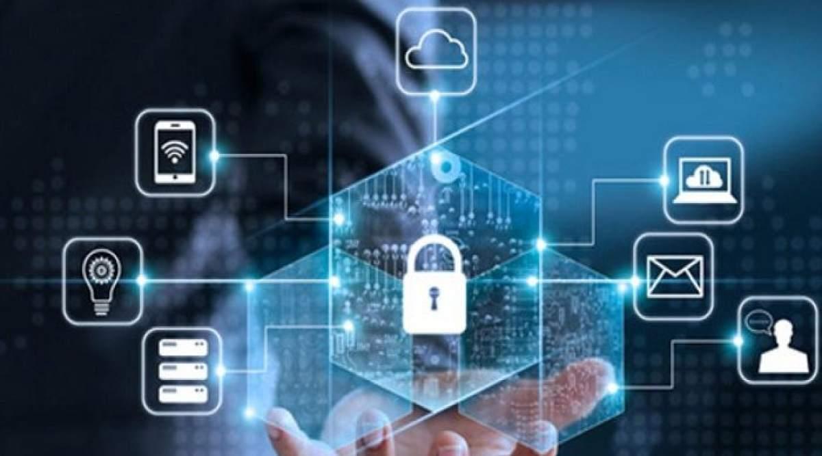 Kubernetesセキュリティソフトウェアの画像結果