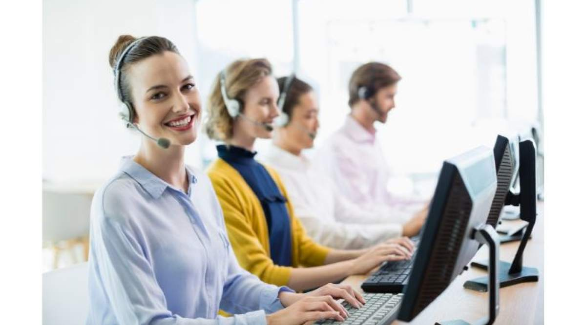 New release: Global Outsourced Call Centers Market 2020-2026 - WhaTech