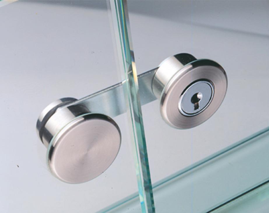 Recent Research Glass Door Lock Market Outlook To 2023 Whatech