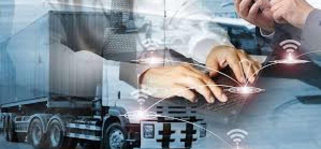 새로운 연구 보고서에 자세히 설명 된 디지털 물류 시장-WhaTech