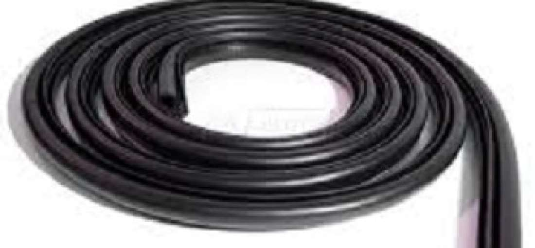New report: Global Weatherstrip Seal Market research - WhaTech
