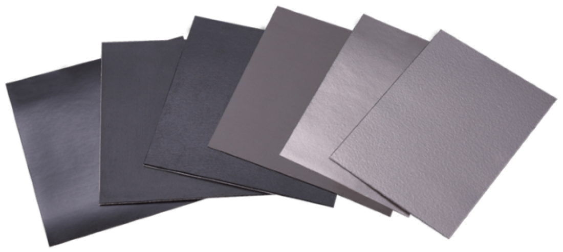 EMI Absorber Sheets & Tiles Industry research for 2019 illuminated by new report - WhaTech