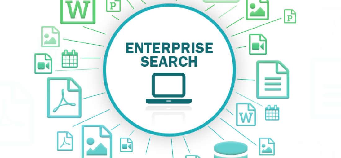 enterprise search market