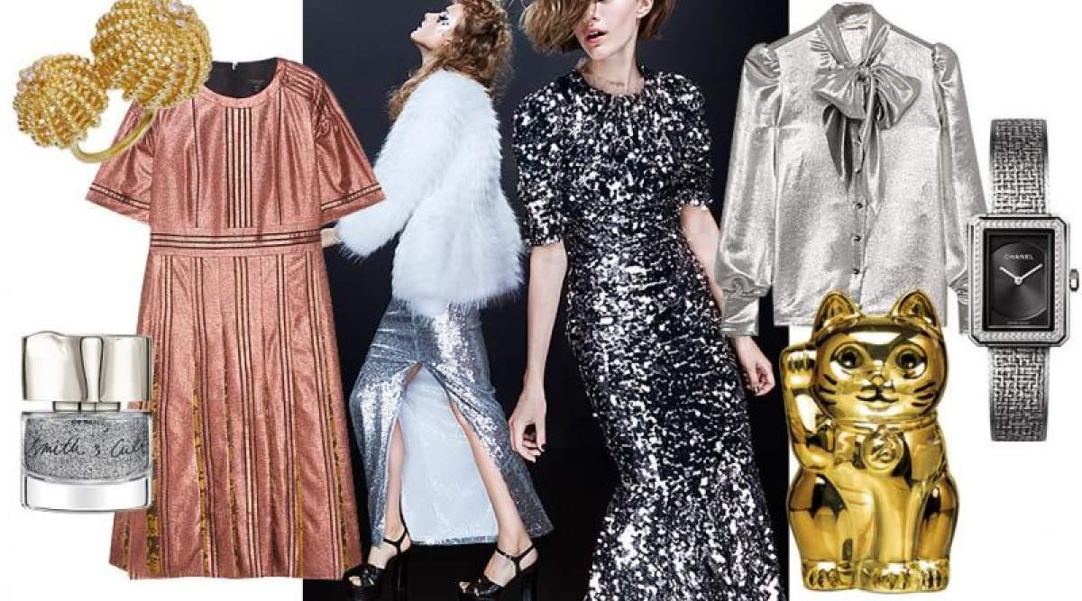 时尚奢华羊绒服装市场