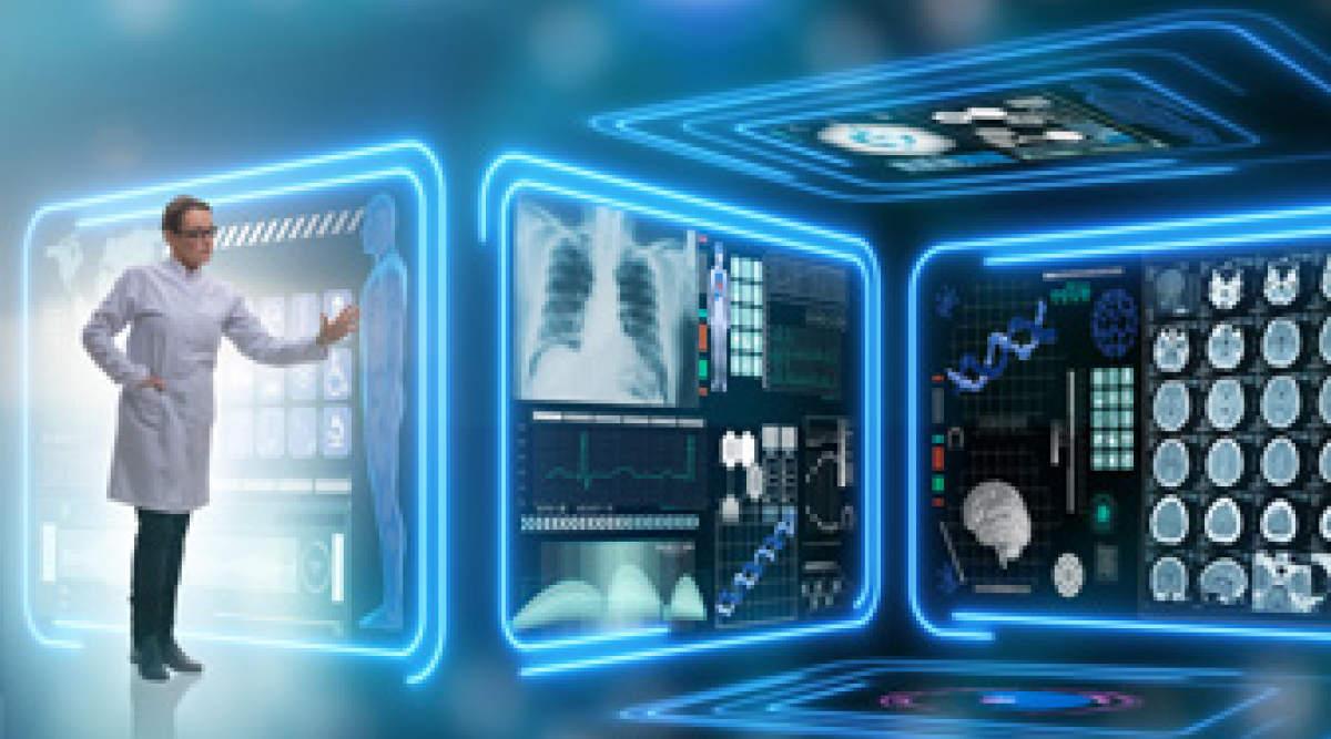 최신 보고서는 의료 위성 연결 시장 2024-WhaTech의 상위 플레이어에 대한 통찰력과 예측 분석을 제공합니다.
