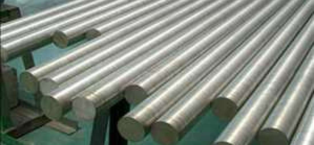 Hot Work Die Steel market explored in latest research - WhaTech