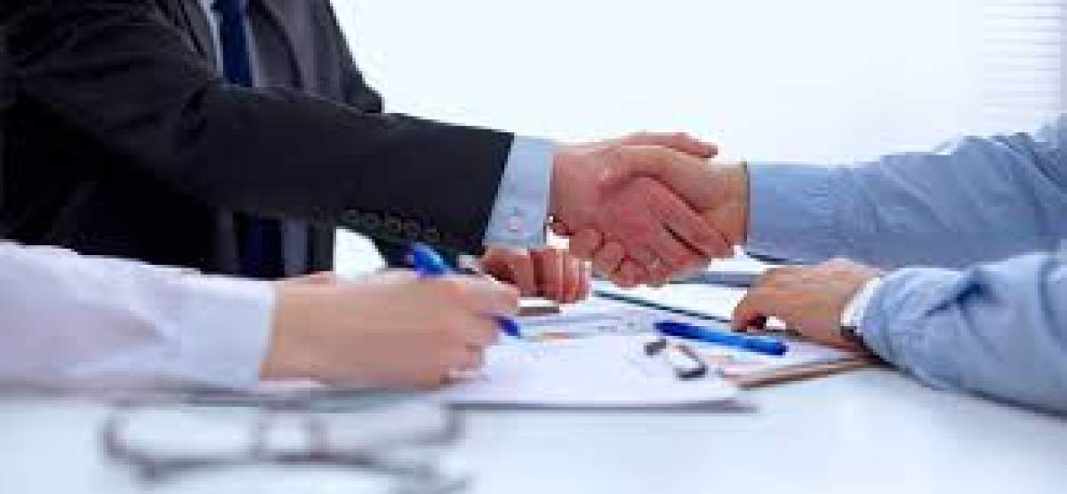 Global Hybrid Commercial Legal Services Market explored in latest research  - WhaTech