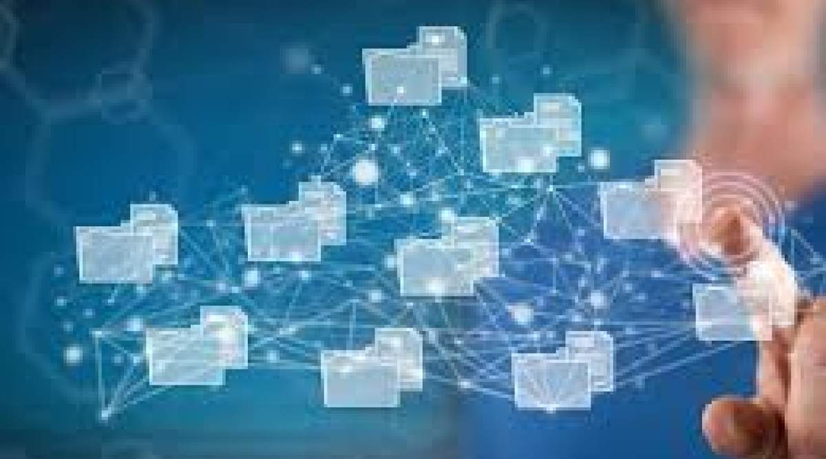 IT Process Automation Tool Market described in a new report - WhaTech