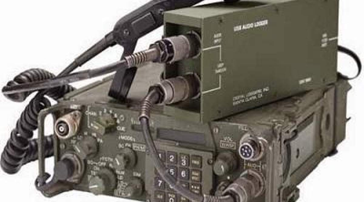 Military Communication Systems Market interpreted by a new report - WhaTech