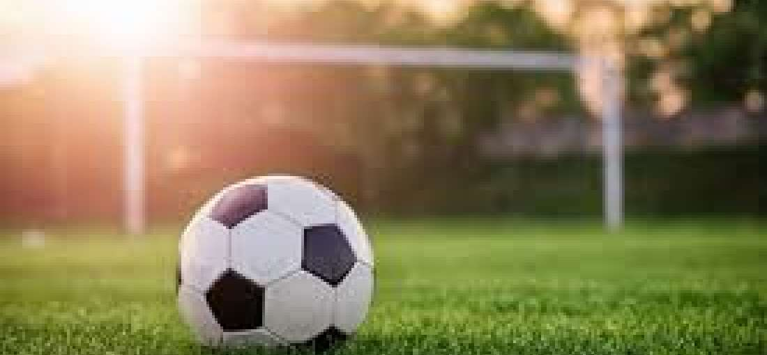 Sports Coaching Platforms market to reach 560 million USD by 2025 at a CAGR  of 24.5% published by leading research firm - WhaTech