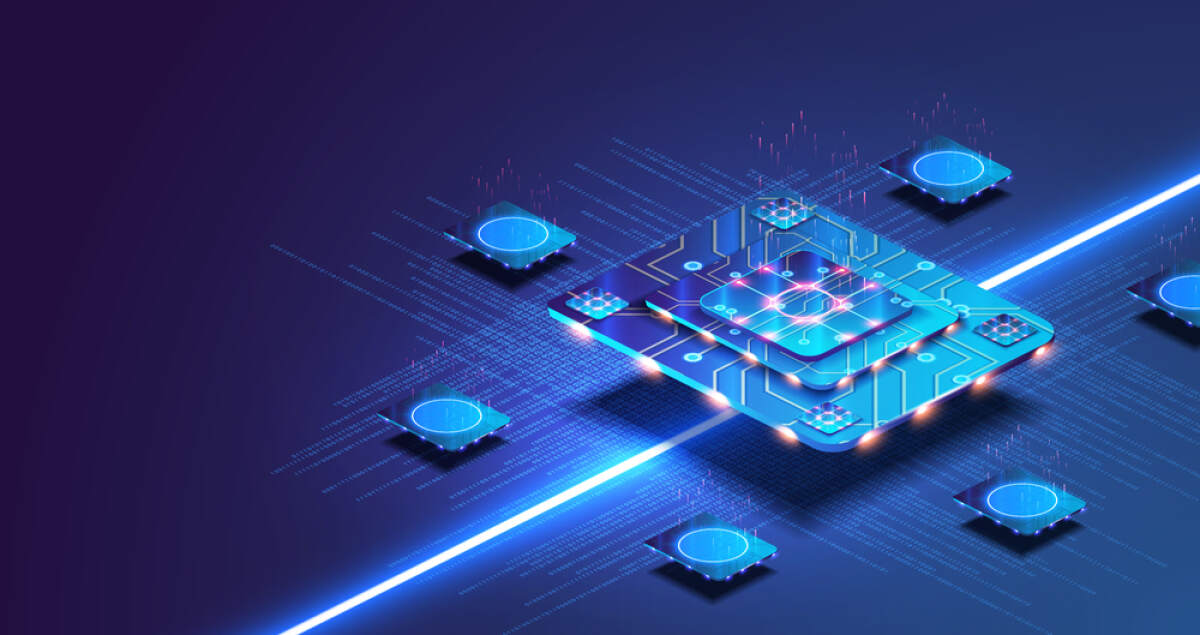 Power Semiconductor Market 2021:Demand after COVID-19 impact, key players  analysis, emerging trends and business outlook - WhaTech