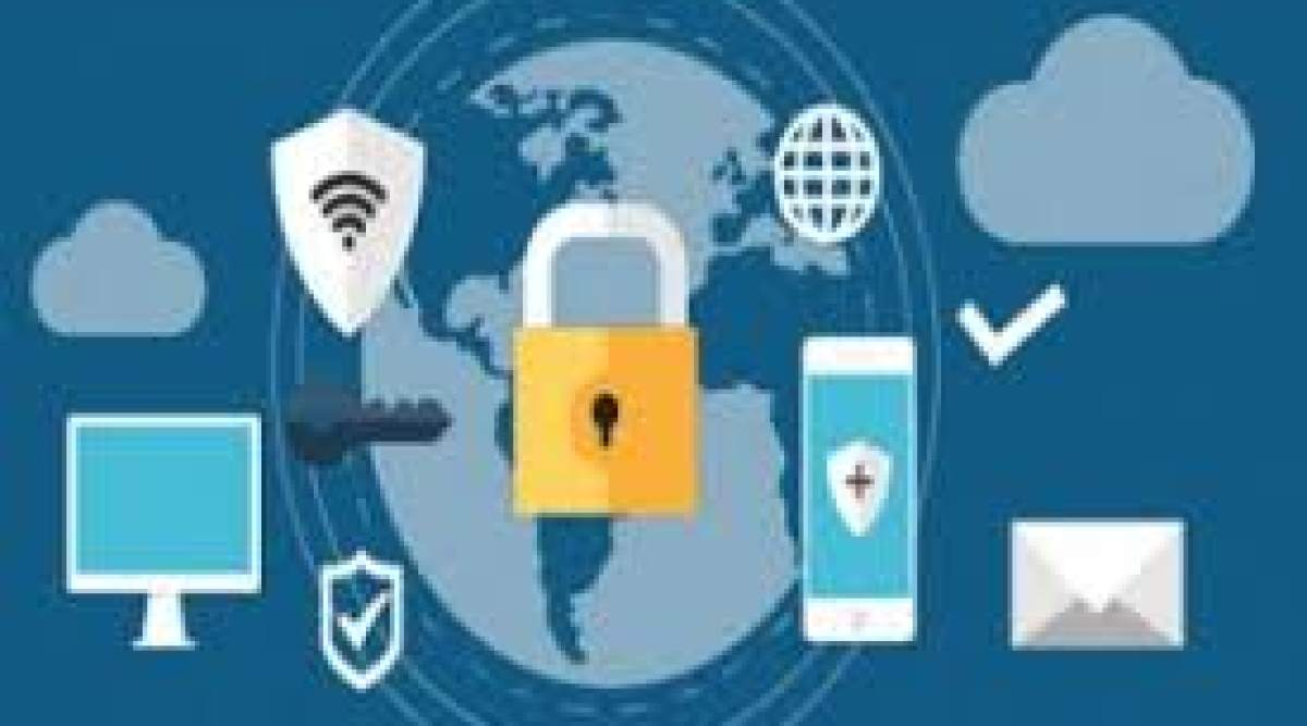 IoT Security Solution for Encryption market size by 2025 published by  leading research firm - WhaTech