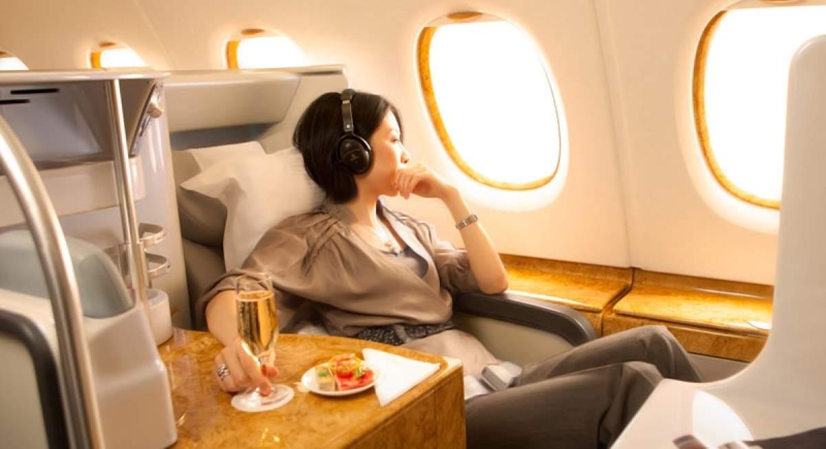 Airline A-la-carte Services market scrutinized in new research - WhaTech