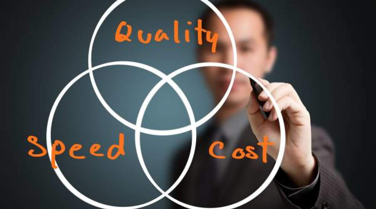 Service Procurement Solution Market