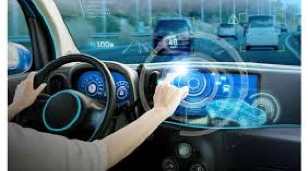 Car Entertainment and Information System market research for 2019 shared in  detailed report - WhaTech