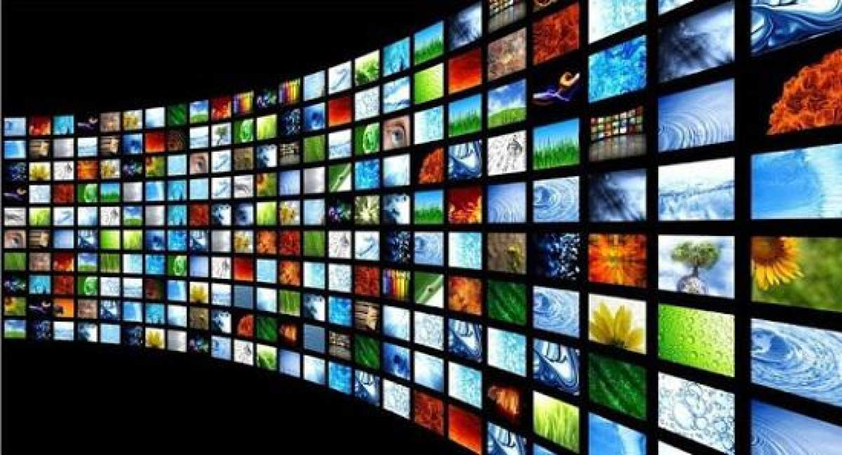 MultiScreen Content Discovery Engines market illuminated by new report -  WhaTech