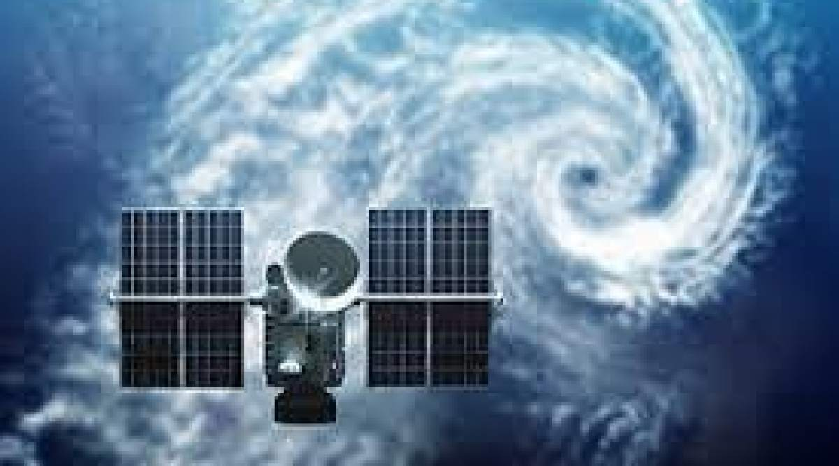 Global Weather Forecasting Services Market 2021 Growth Analysis – Global  Weather Corporation, Accuweather Inc., BMT ARGOSS, Skymet Weather Services  – KSU | The Sentinel Newspaper