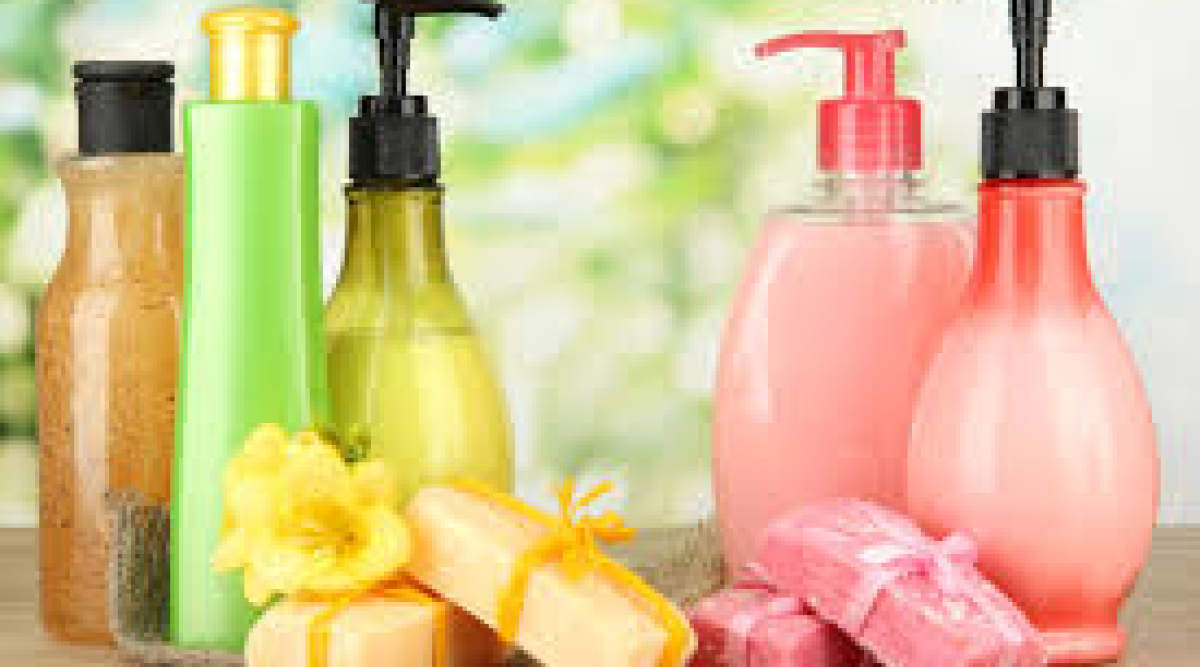 Lucintel leadership quadrant and strategic positioning of UV Filter Market  for personal care products suppliers - WhaTech