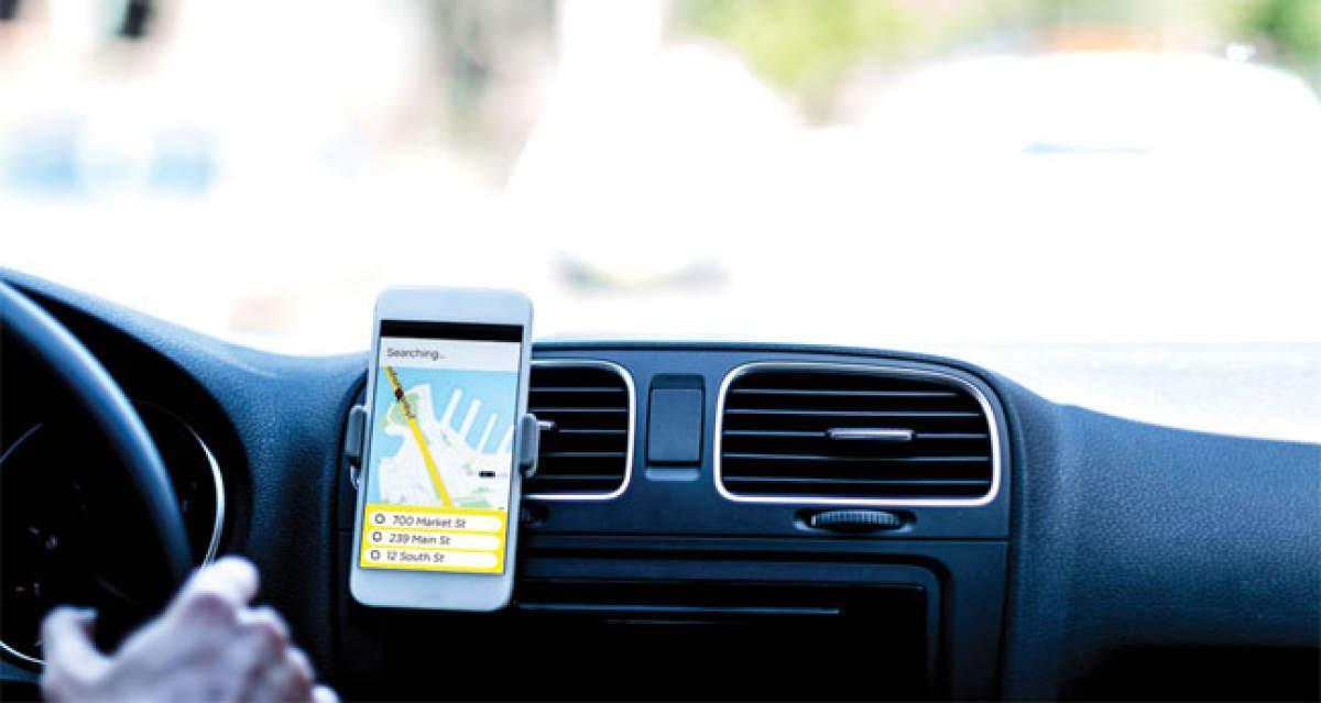 Ridesharing Insurance market illuminated by new report - WhaTech