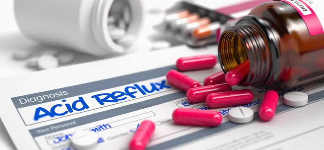 새로운 보고서 : 2025 년까지 예측되는 근골격계 질환 약물 시장-WhaTech