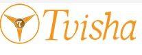Tvisha Technologies - Mobile App Development
