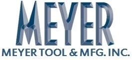 Meyer Tool & Mfg. - Custom fabrication shop