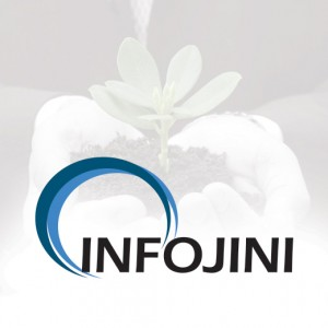 Infojini Consulting - Web & Mobile App Development | Staffing Services