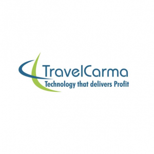TravelCarma - Travel Technology