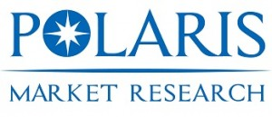 Polaris Market Research & Consulting