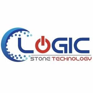 Logic Stone Technology - Mobile app & Web Development