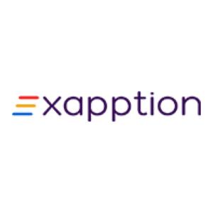 Exapption - Mobile commerce solution
