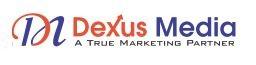 Dexus Media - Digital Marketing