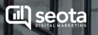 Seota - Digital Marketing