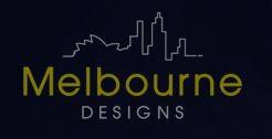 Melbourne Designs - Logo designs