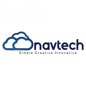 Navtech - Cloud Computing Services
