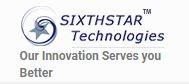 Sixth Star technologies - Dedicated Server Provider