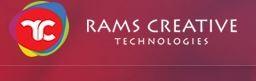 Rams Creative Technologies - Web and Mobile App Development