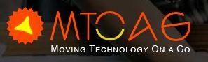 MTOAG Technology - Web and Mobile App Development